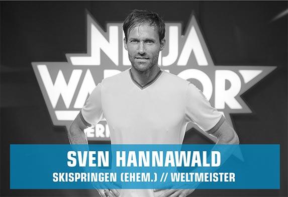 Sven-Hannerwald.jpg
