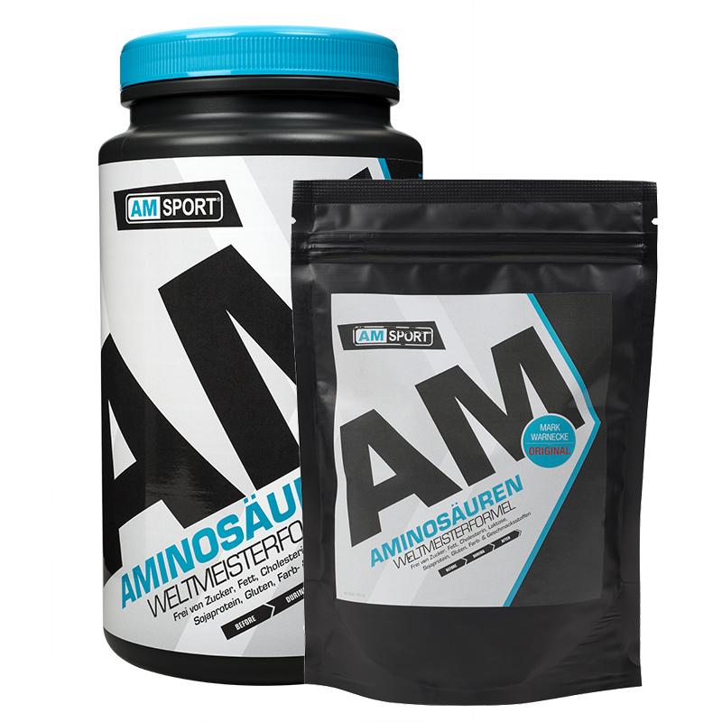 aminoacido-original.jpg