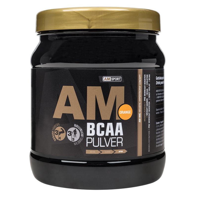 aminoacidoBCAA-orange.jpg