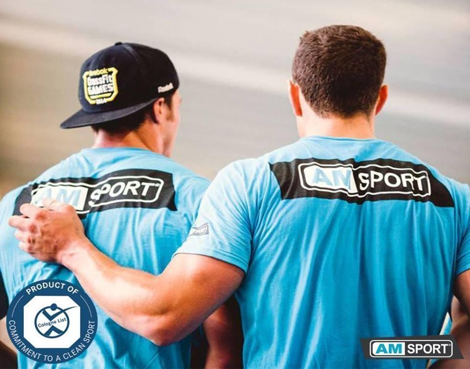 amsport-team.jpg