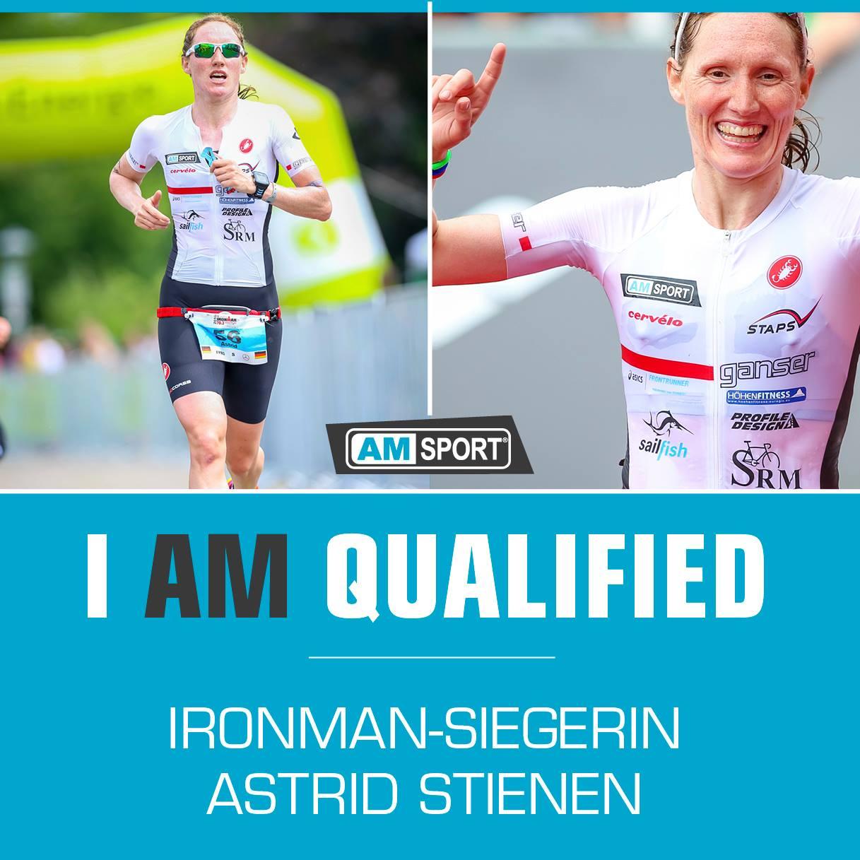 astrid-stienen-triatlon.jpg