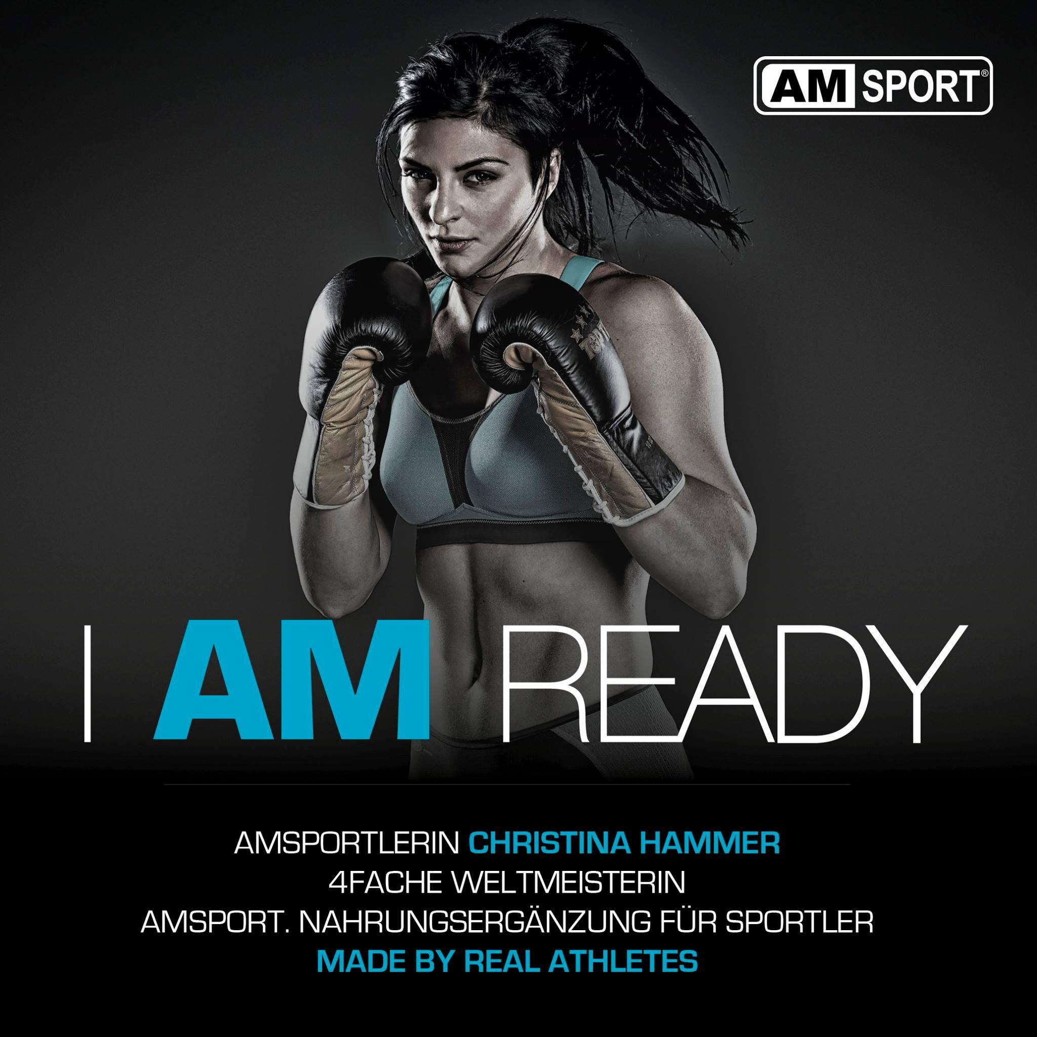 ch-hammer-boxerin-worl-champion.jpg