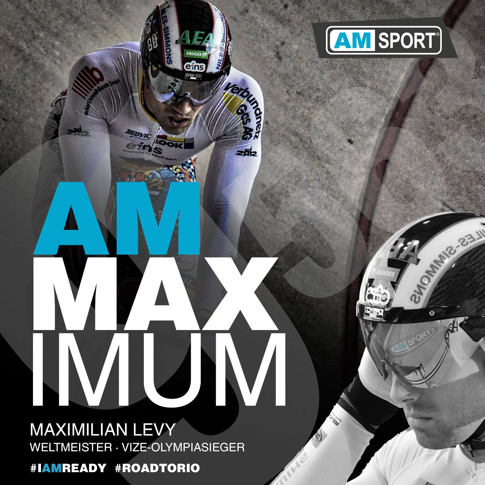 maximilian-levy-ciclismo.jpg