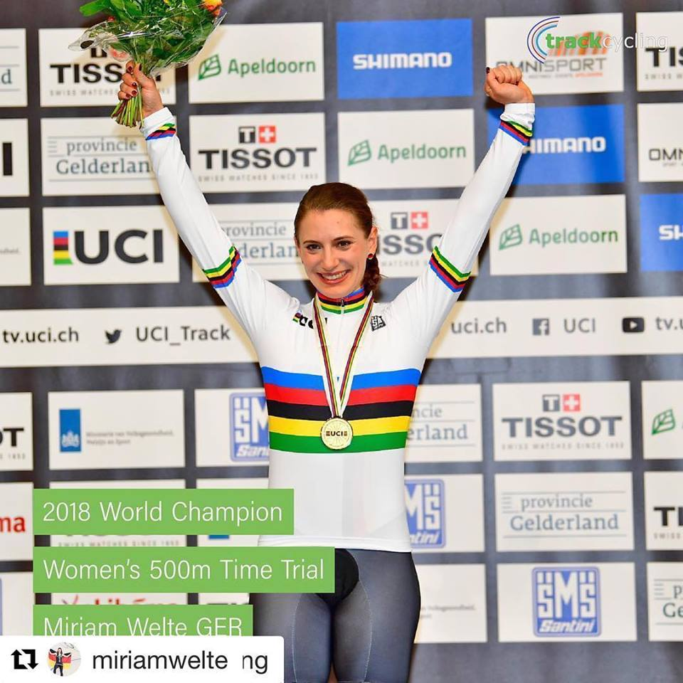 miriam-welte-world-champion-2018-500m.jp